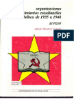 285820406-Alfredo-Mendoza-Cornejo-Organizaciones-y-movimientos-estudiantiles-en-jalisco-de-1935-a-1948-El-FESO-pdf.pdf
