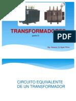 CODIGO NAC. ELECT. - 2011.pdf.pdf