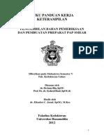 CSL-pap-smear-ika.docx