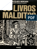 Os Livros Malditos - Jacques Bergier.pdf