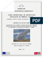 Proyecto Final_ Censolar