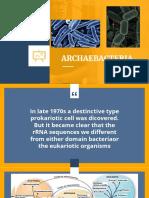 archae.pptx