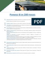 Resumen-dgt-Permiso-B-en-200-frases.pdf