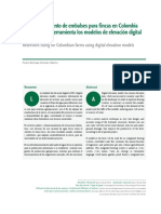 Dialnet-DimensionamientoDeEmbalsesParaFincasEnColombiaUsan-6041527