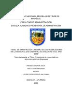 T077_45211555_T.pdf
