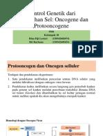 Press Genet 1