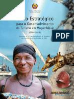 PLANO.ESTRAT.2004-2013.pdf