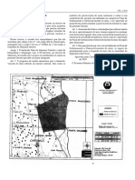 Dec_75_2010 ZIT Mapanzene e Chipongo.pdf