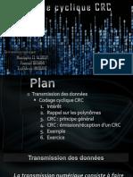 Codage Cyclique CRC .pptx