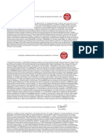 Contrato e Condições Comerciais.pdf