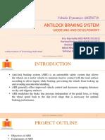 GroupC_ABS.pdf