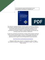 Semiotics of Space.pdf