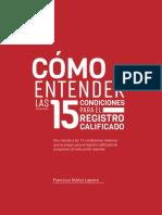 COMOENTENDER15CONDICIONES (1).pdf