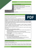 4_dec_151203_tor_final_evaluation_for_quang_nam_cbdrm_project.pdf