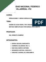 225799705-perfil-creaguer.docx