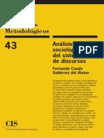 185517490-Analisis-Sociologico-del-Sistema-de-Discursos.pdf