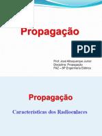 125823642-2012813-185825-Propagacao