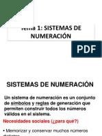 Tema1-SISTEMAS DE NUMERACION.pdf
