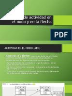 GP-04.pptx