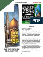 ! DIALOG MASALAH KETUHANAN YESUS.pdf