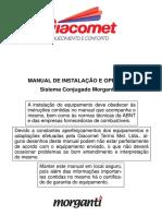 Manual SCM - Revisão OK