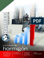 hormigonar7.pdf