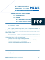 Lect_Diseno_d_Invest.pdf