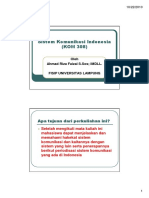 sistem-komunikasi-indonesia.pdf