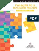 Evaluacion_progresion