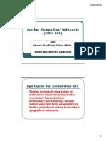 komunikasi indonesia.pdf