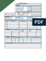 Formatos13.pdf