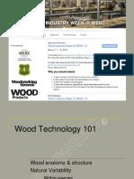 02 2014 WIWatWERC Wood Technology