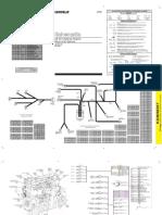 ESQUEMA ELECTRICO c9.pdf