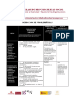 Taller_de_Interculturalidad_practica.pdf