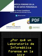 informatica_forense_protecc_datos.pdf
