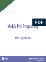 5 Module Programming -II.pdf