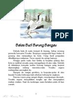 Buku Cerita Dongeng Pdf
