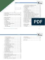 Non-Motorized-Transport.pdf
