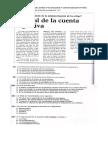8° ensayo simce 2009 - 2° formal.doc