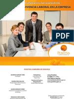 FOLLETO COMITE DE CONVIVENCIA LABORAL.pdf