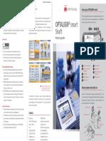 OPTALIGN smart Pocket Guide.pdf