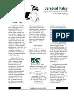 CP Fct Sheet.pdf
