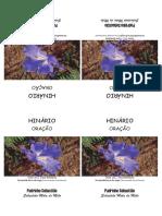 Padrinho Sebastiao - Oracao - Grafica.pdf