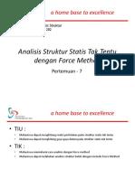 Slide-TSP202-AnalisisStruktur-TSP-202-P7.pdf