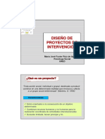 100315-diseno-proyectos-1638197810406392543.pdf
