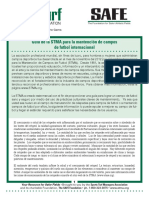 info de grama canchas de futbol.pdf