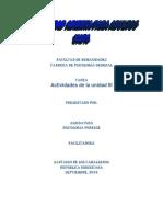 333755452-Tarea-III-Forese.docx