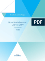 Demand-AppGuide-English-1.pdf