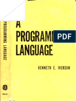 IVERSON - A Programming Language.pdf