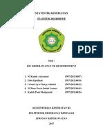 STATISTIK KESEHATAN.docx